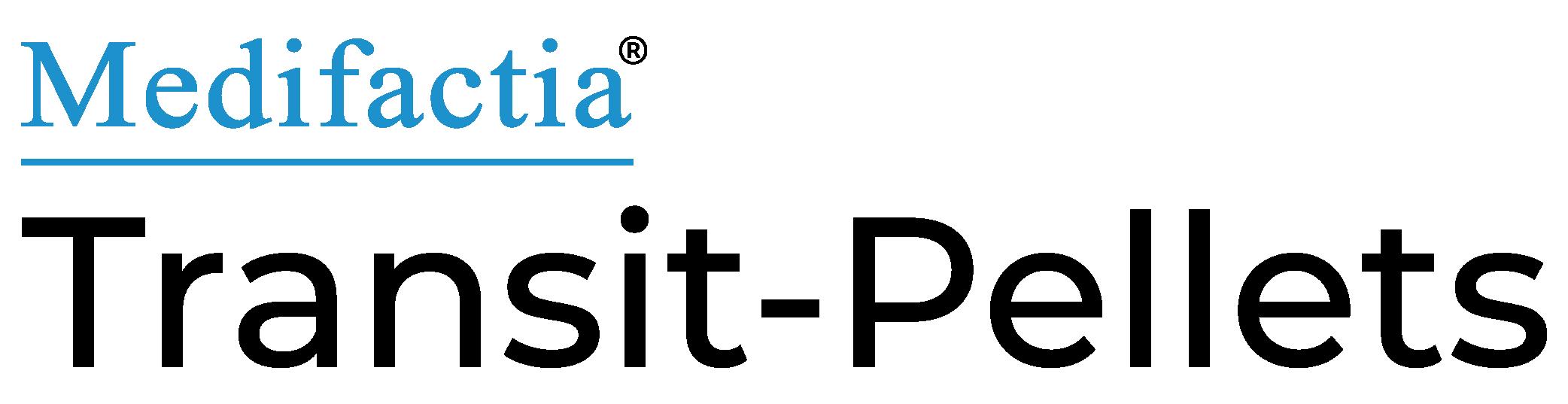 Medifactia